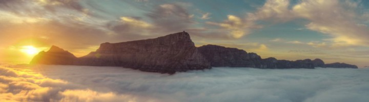 """ Cape Town South Africa the most beautiful place in the world! My Place on this blue gem of a planet """