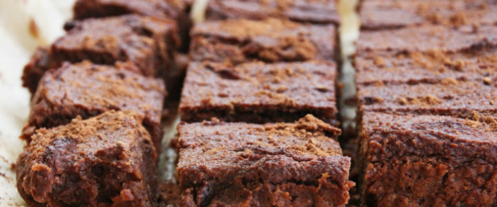 Sweet_Potato_Brownies