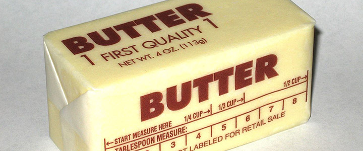 1280px-Western-pack-butter