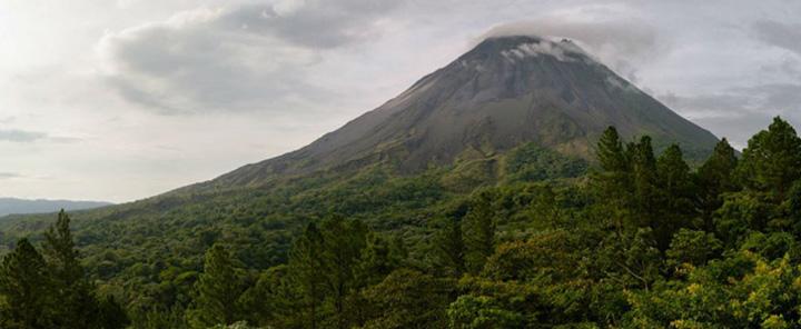 volcano_1024