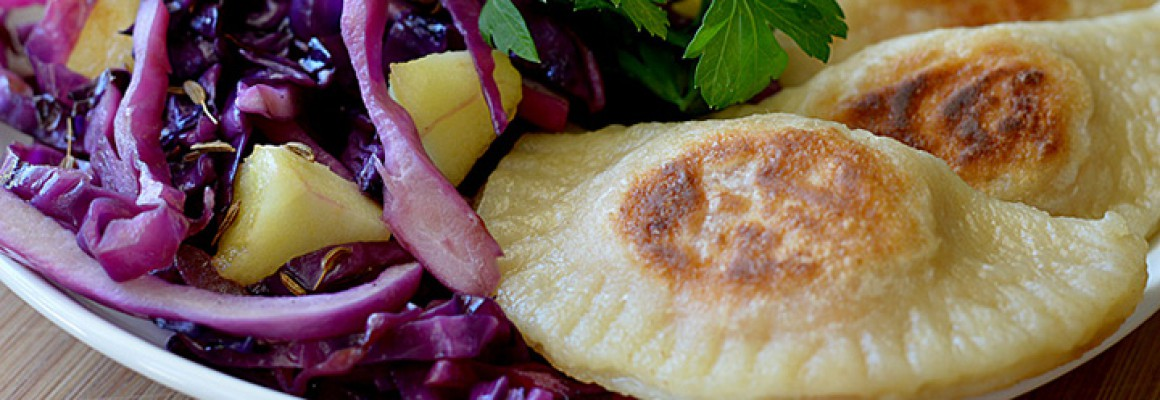 Sweet-Potato-Pierogi-CLOSE