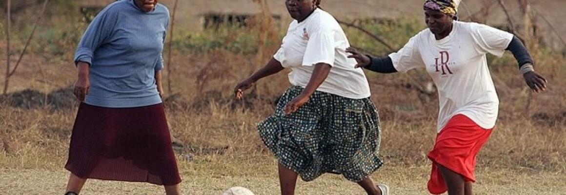 soccer-grannies