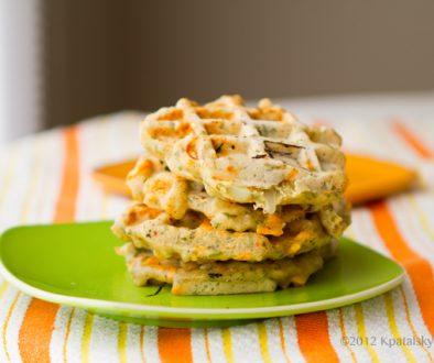 breakfast-waffles-dinner7-fix_edited-2
