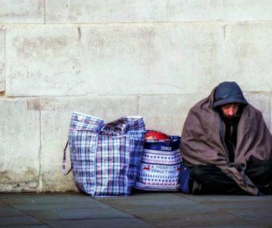 homeless-620x400