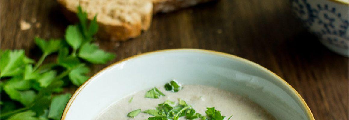 vegetarian-mushroom-soup-5-1