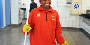 From-toilet-cleaner-to-UCT-graduate