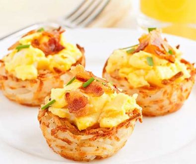 scrambled-eggs-hashbrown-nests