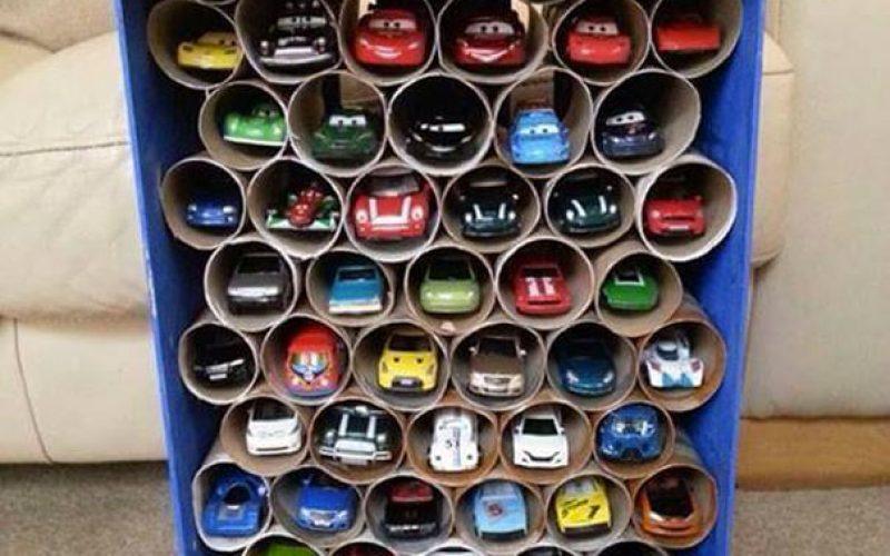 toy-garage