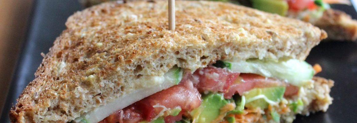 b196f4b6d3d09caa_veggie-sandwich-2