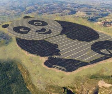 china-just-built-a-250-acre-solar-farm-shaped-like-a-giant-panda