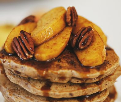 Cocoon_Cooks_Apple_Pancakes_6