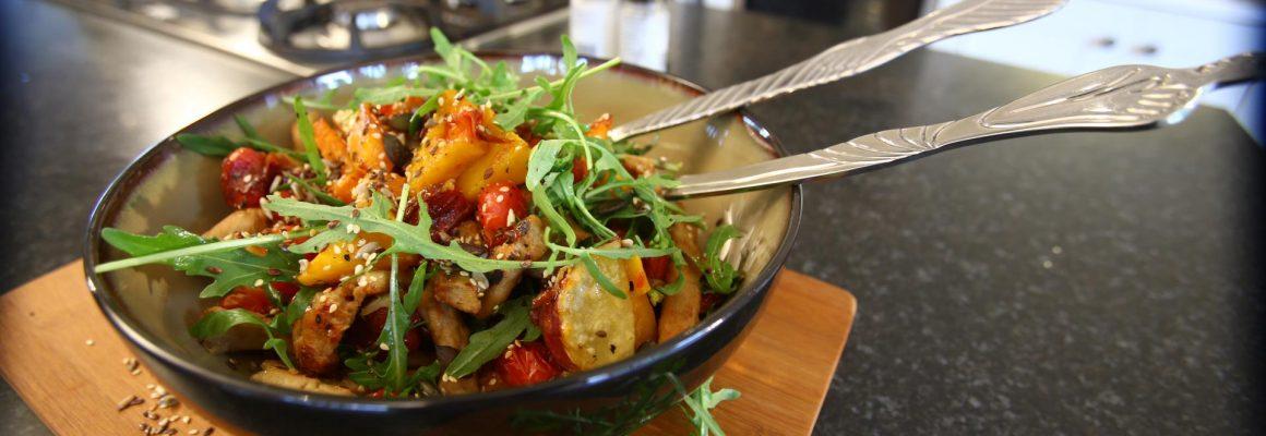 Roast-Sweet-Potato-Salad-2