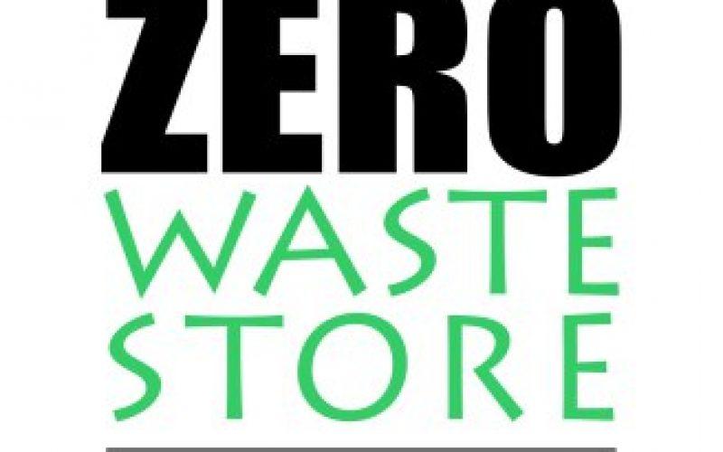zws-logo2-1-1