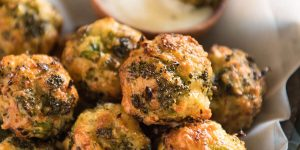 Broccoli-Cheese-Balls-3