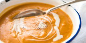 Pumpkin-Soup_1