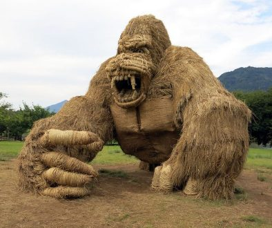 straw-sculptures-wara