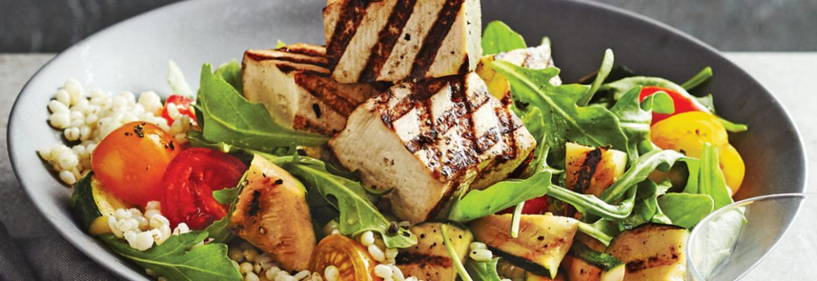 beer-brushed-tofu-skewers-barley-1705p105