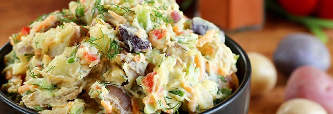 vegan-rainbow-potato-salad1-680x1020