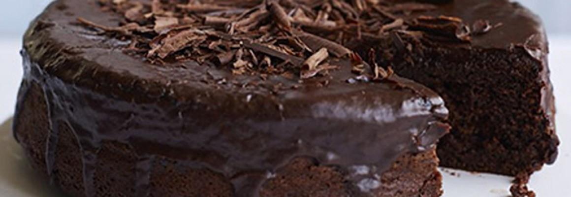 chocolate-cake_0