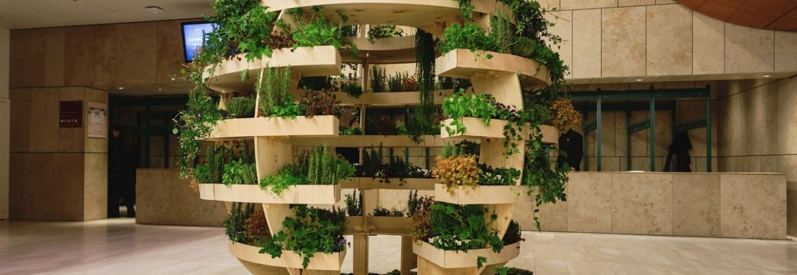 PAY-IKEA-Launches-New-Flat-Pack-Garden