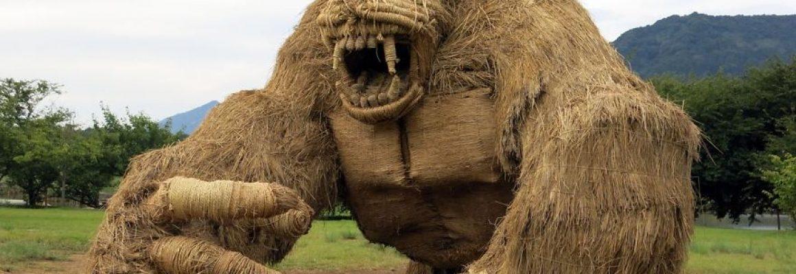 straw-sculptures-wara