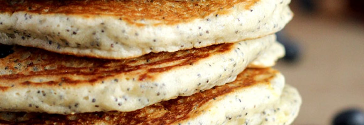 Lemon-Poppy-Seed-Blueberry-Pancakes4