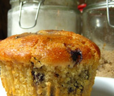 blueberry_muffins_1